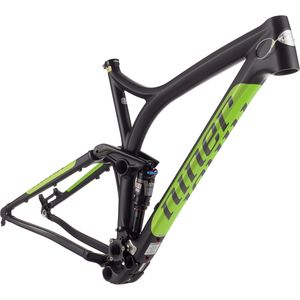 RIP 9 Carbon Mountain Bike Frame - 2016