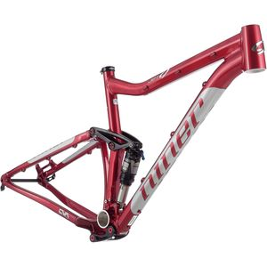 Niner Jet 9 Mountain Bike Frame - 2015