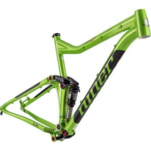 Niner RIP 9 Mountain Bike Frame - 2014