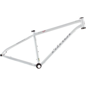 Niner S.I.R. 9 Mountain Bike Frame - 2016