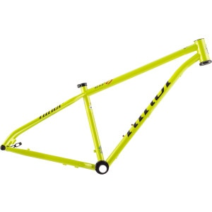 S.I.R. 9 Mountain Bike Frame - 2016