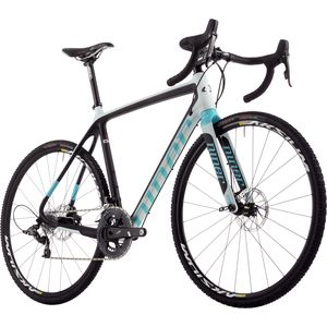 BSB 9 RDO Force/Rival Hydro Complete Cyclocross Bike - 2015