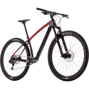 Niner Air 9 RDO 2-Star GX1 Complete Mountain Bike - 2017