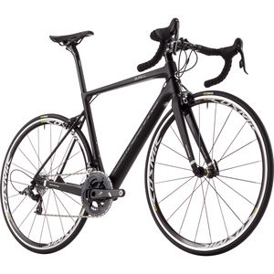 NeilPryde Bura SL2 Force 22 Complete Road Bike - 2016