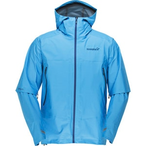 Bitihorn Dri3 Jacket - Men's