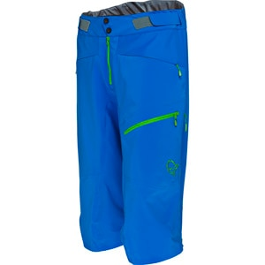 Fjørå Dri3 Shorts - Men's