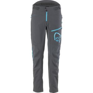 fjora Flex1 Pants - Women's