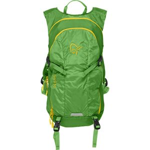 Fjora Hydration Backpack - 610cu in