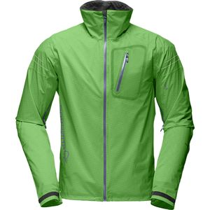Fjora Dri1Jacket - Men's