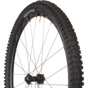 45NRTH Nicotine Tire - 29in