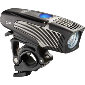 NiteRider Lumina  550 Light