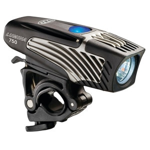 Lumina 750 Headlight