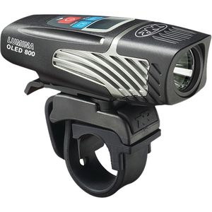 Lumina 800 OLED Headlight