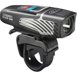 Lumina 600 OLED Headlight