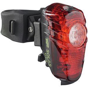 NiteRider Solas 40 Tail Light