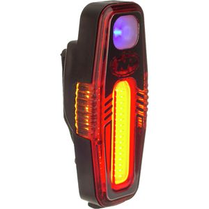 Sabre 35 Lumen Tail Light