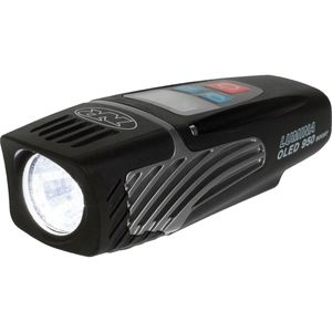 NiteRider Lumina OLED 950 Boost Light