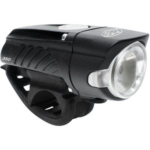 NiteRider Swift 350 Light