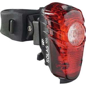 Solas 100 Tail Light