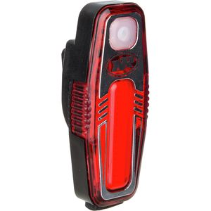 Sabre 50 Tail Light