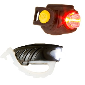 Lightning Bug Combo Light