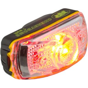 NiteRider CherryBomb 5 Watt Tail Light