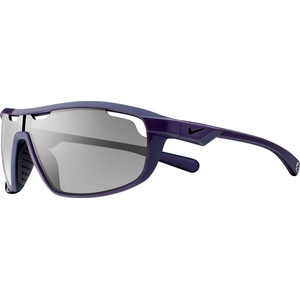 Nike Sunglasses Road Machine Sunglasses