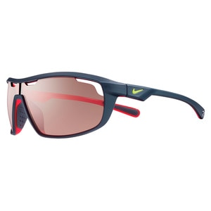 Nike Sunglasses Road Machine E Sunglasses
