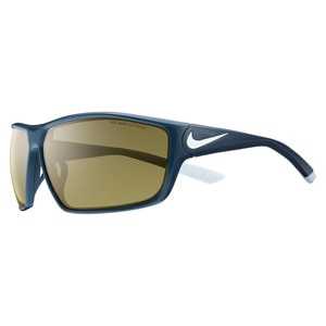 Nike Sunglasses Ignition Sunglasses