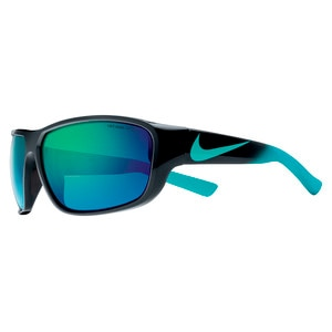 Nike Sunglasses Mercurial 8.0 Sunglasses