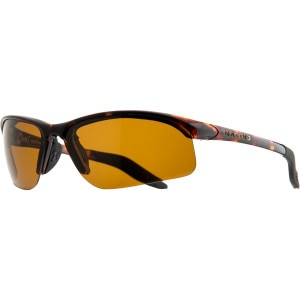 Native Eyewear Hardtop XP Interchangeable Polarized Sunglasses
