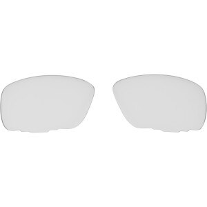 Native Eyewear Gonzo Sunglass Replacement Lens