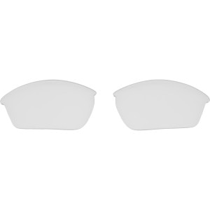 Native Eyewear Endura Sunglass Replacement Lens