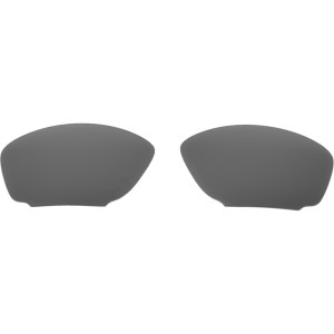 Native Eyewear Versa Sunglass Replacement Lens