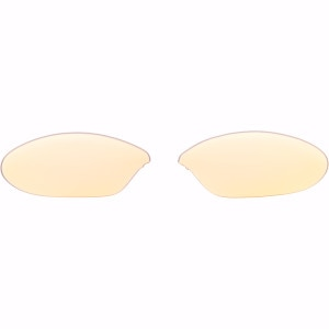 Native Eyewear Silencer Sunglass Replacement Lens