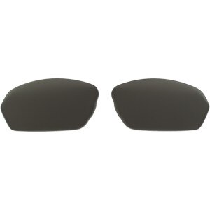 Native Eyewear Andes Sunglass Replacement Lens