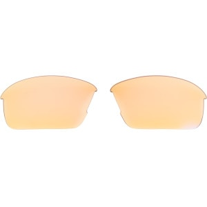 Native Eyewear Itso Sunglass Replacement Lenses