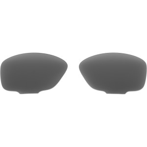 Native Eyewear Grind Sunglass Replacement Lens