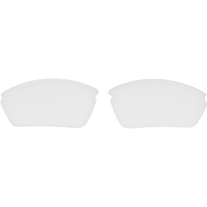 Native Eyewear Sprint Sunglass Replacement Lens