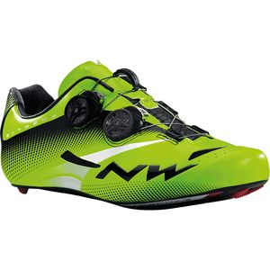 Extreme Tech Plus Shoe - Men's