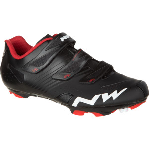 Hammer 3S MTB Shoe - Men's
