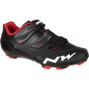 Northwave Hammer 3S MTB Shoe - Men's