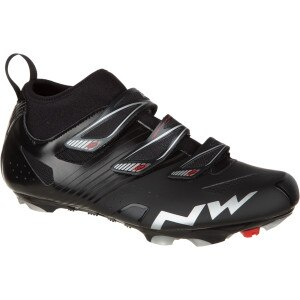 Hammer CX MTB Shoe - Men's