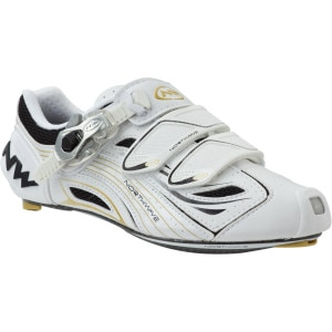 Northwave Typhoon S.B.S. Women's Shoes