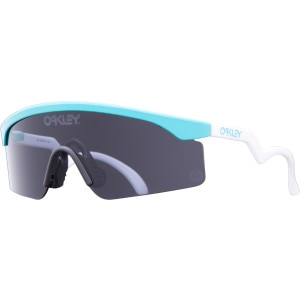 Oakley Razor Blade Heritage Collection Sunglasses