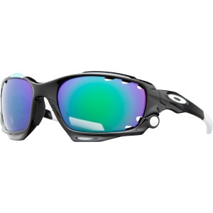 Oakley Racing Jacket Heritage Collection Sunglasses