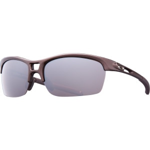 Oakley RPM Squared Sunglasses - Women's