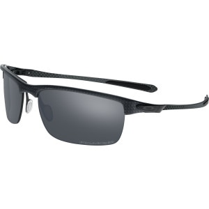 Oakley Carbon Blade Sunglasses - Polarized