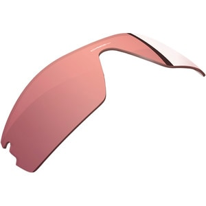 Oakley RadarLock Pitch Access Replacement Lens