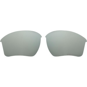 Oakley Half Jacket 2.0 XL Replacement Lens
